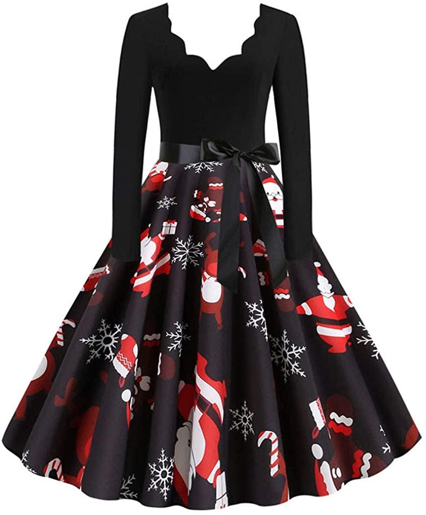 عکاسی تبلیغاتی لباس با مانکن نامرئی